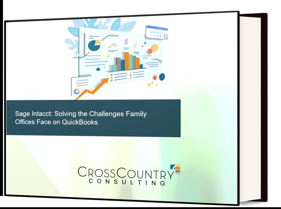SageIntacct-FamilyOffice-HubspotIcon2
