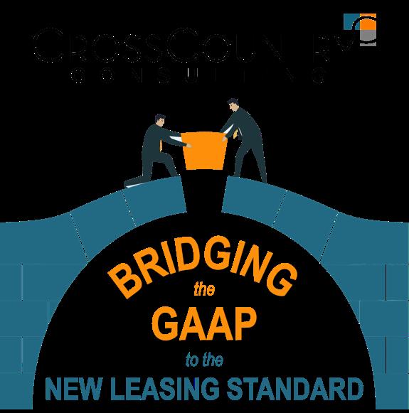 BridgingtheGAAP-Hubspot.png