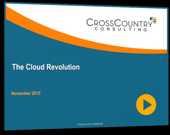 CloudRevolutionDownloadIcon3.png