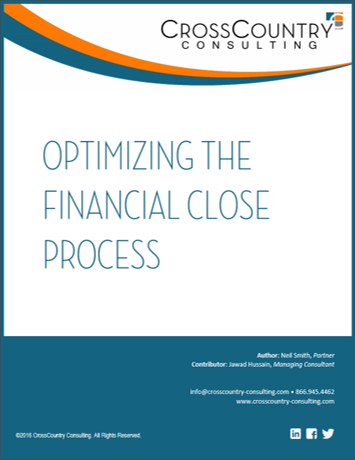 Optimizing_the_Financial_Close_Process_Icon.png