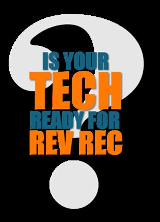 RevRecWorkdayWebinarGraphic2.png